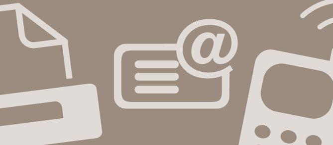 Кому не нужны онлайн кассы: отсрочка перехода или полное освобождение от ККТ
