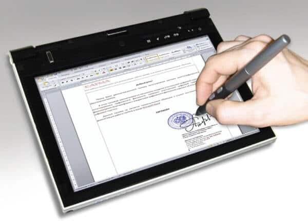 Рис 1. Электронно-цифровые подписи бывают трех видов – простые, усиленные и квалифицированные. Источник: Сайт «Свой бизнес»