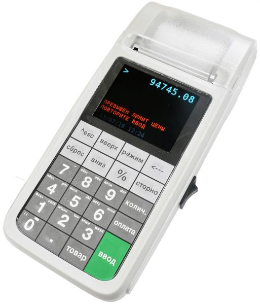 Пионер 114Ф