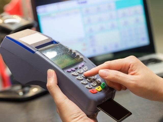 ФЗ-54 обязует интернет-магазины, как точки дистанционной торговли, fd4158d5127