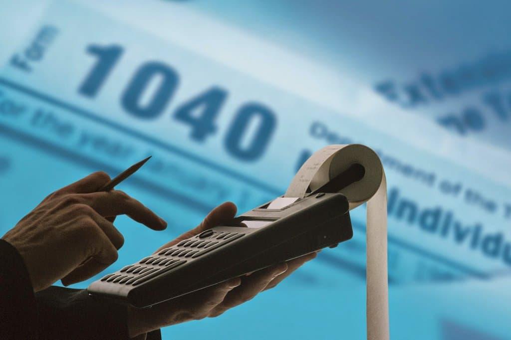 Рисунок 2. Стандартный годовой пакет обслуживания ОФД стоит в среднем 3-3,5 тыс. руб. Источник: сайт Panoptikon