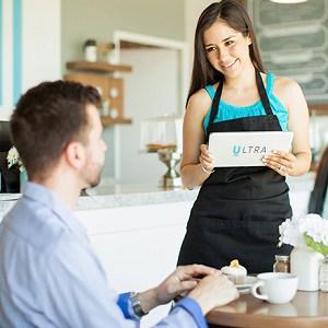 Рисунок 3. Клиенты обычно испытывают больше доверия к переносным кассовым аппаратам. Источник: сайт «Филанн»