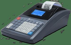 Аванс в кредит приход кассовом чеке ⋆ Citize