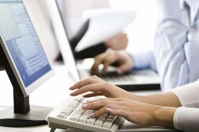 документы для регистрации ооо на домашний адрес