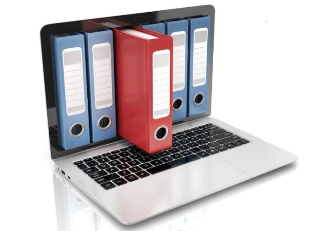 Диадок электронный документооборот. Обзор сервиса, функции, цена