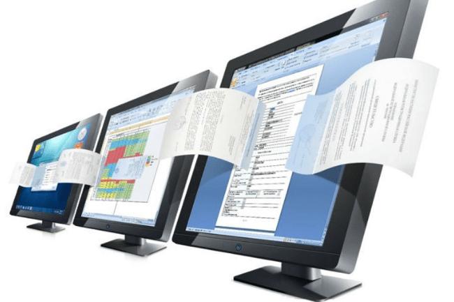 Как внедрить электронный документооборот на предприятии