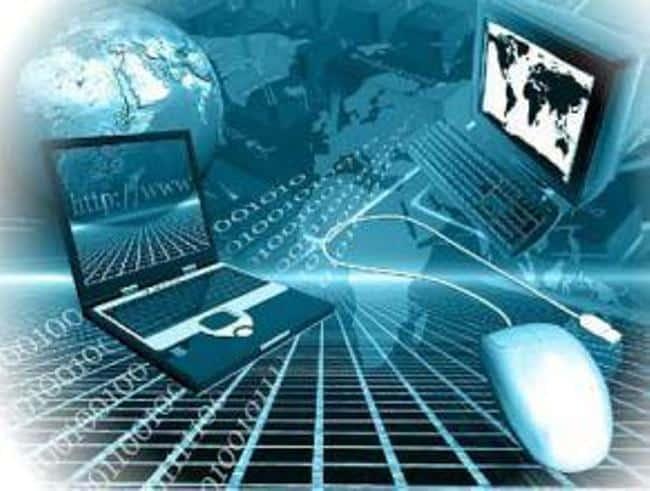 Рис. 3. Предоставление отчетов в цифровом виде существенно облегчает работу