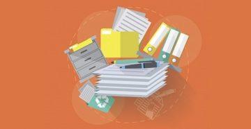 Какие документы нужно вести при работе с онлайн-кассой по новым правилам