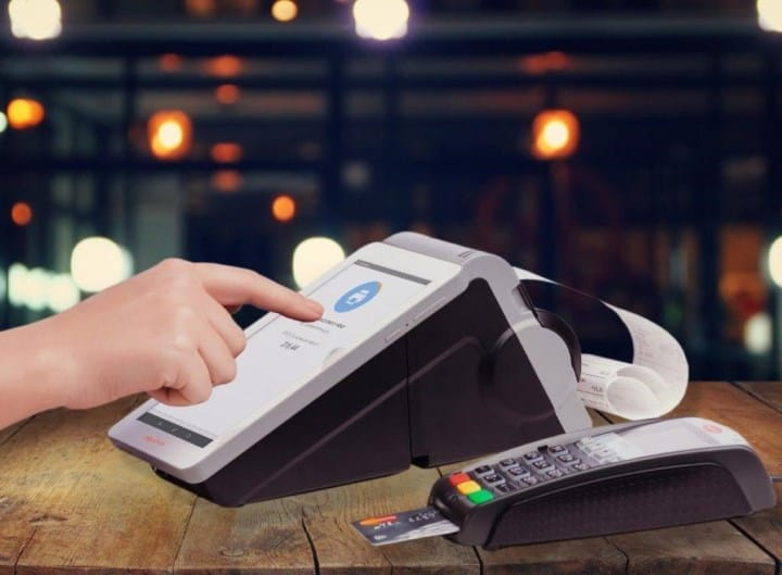 10 фактов об онлайн-кассе